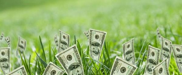 Invertir tu Dinero