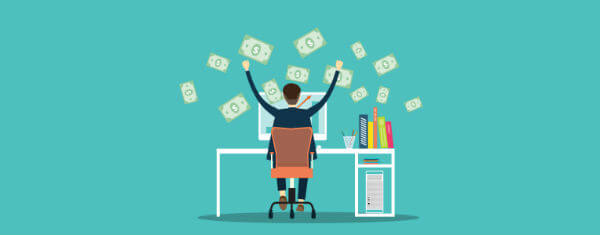 How-to-increase-freelancer-rates