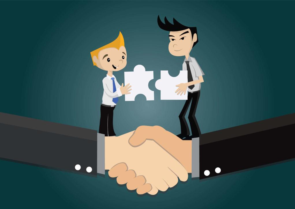 Job matching_c_ Jakkarin chuenaka shutterstock.com__0