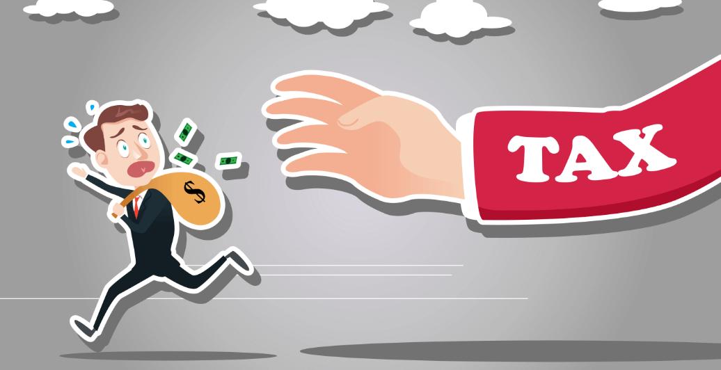 Desgravar en Impuestos: Objetivo Trampa para tu Riqueza