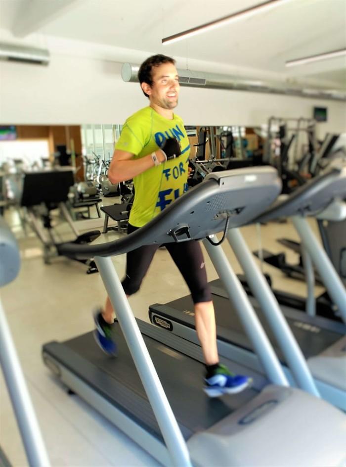 fitness-express-para-emprendedores-cinta-de-correr