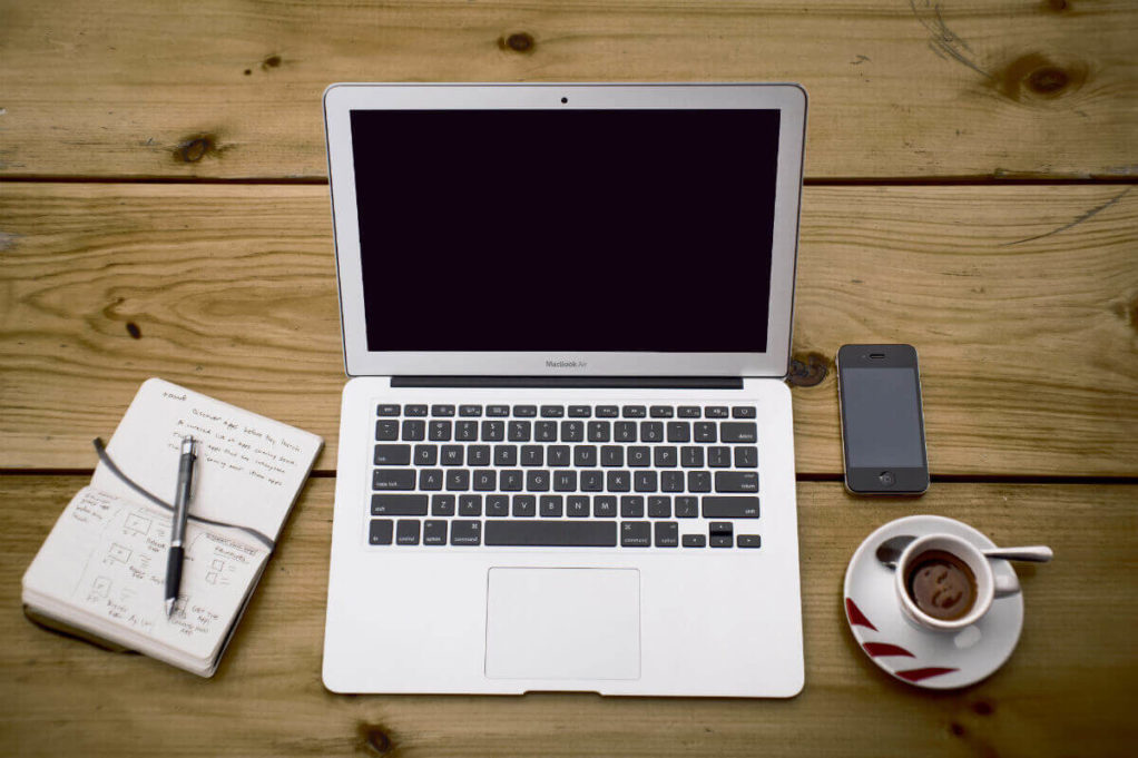 herramientas digitales versátiles para infoemprendedores