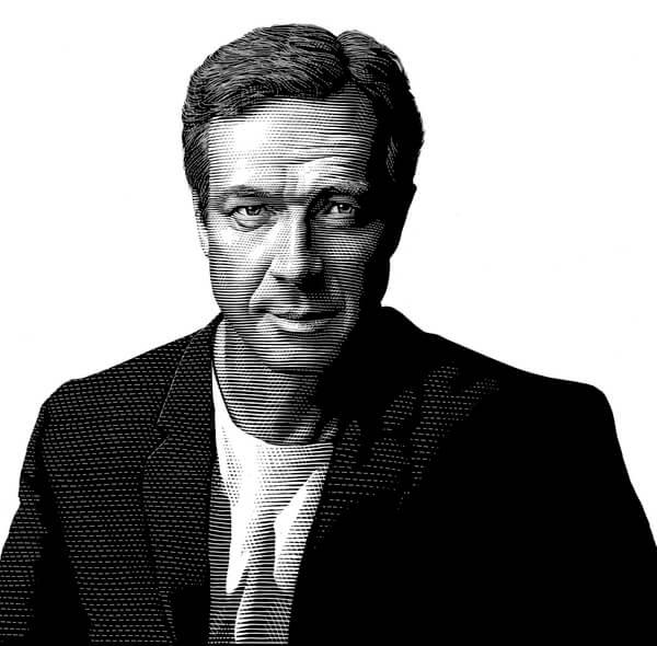 Michael Crichton - Adversidad, una Mirada del Ser
