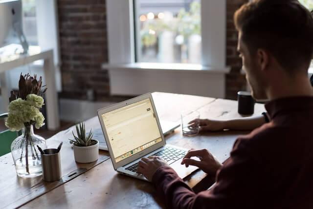 Educación Financiera para Emprendedores - Finanzas con ALMA